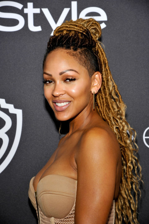 The 12 Best Twisted Hairstyle Ideas Upscale Magazine