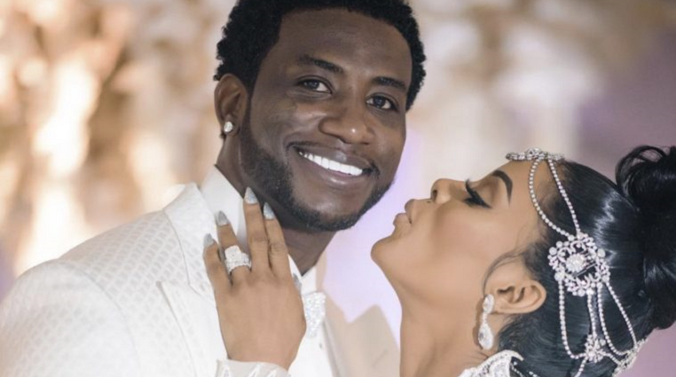 Our 5 Fave #BlackLove Couples For 2017