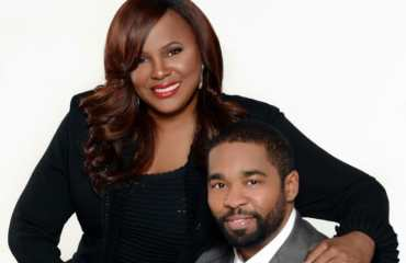 Pastor Nick and Dr. Rhonda Travitt Say Marriage Was Never Meant to be a Business